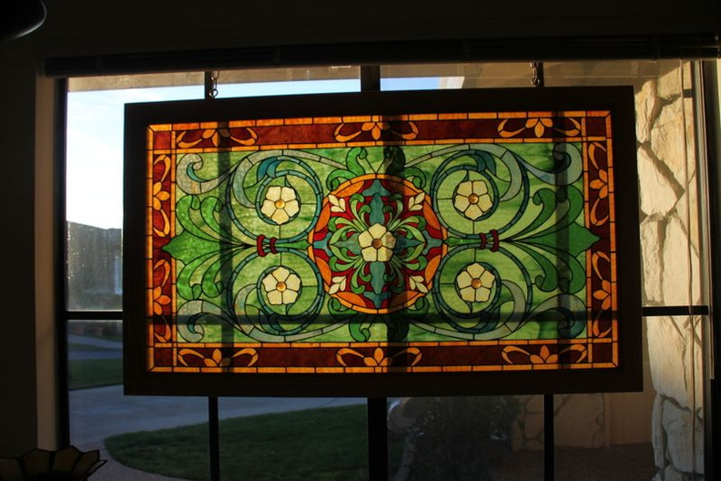 tiffany_lamps_n_glass_002.jpg