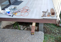 deck support retrofit sept 2012 018