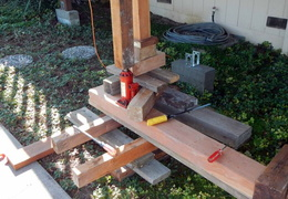 deck support retrofit sept 2012 029
