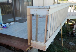 deck support retrofit sept 2012 040