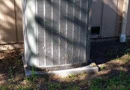 hvac replacement 2016 002