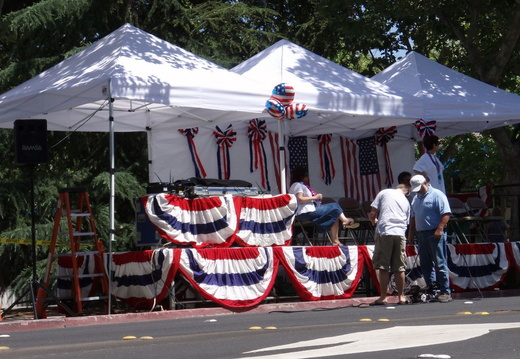 4th_Of_July_Parade_Concord_2016
