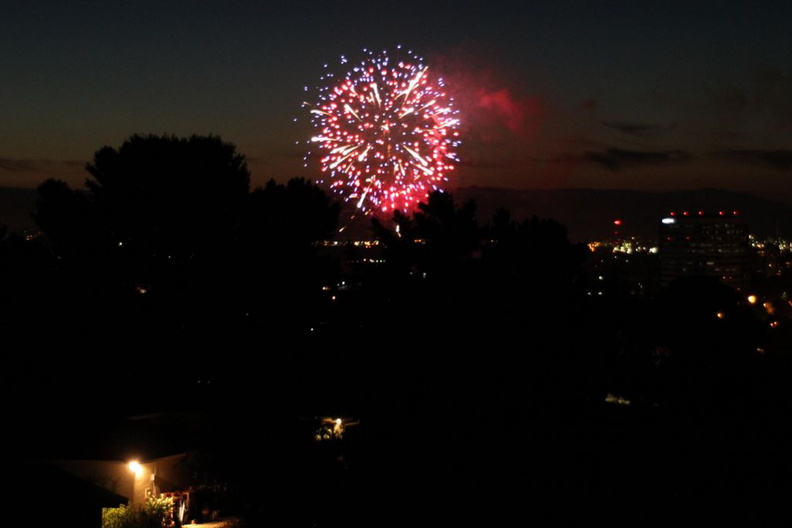 concord_4th_of_july_fireworks_2016_01.jpg