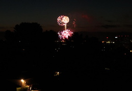 concord 4th of july fireworks 2016 02