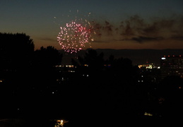 concord 4th of july fireworks 2016 04