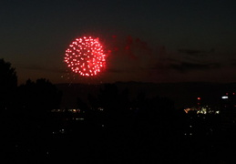 concord 4th of july fireworks 2016 07