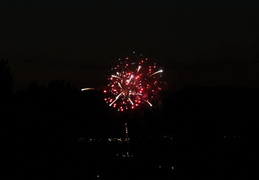 concord 4th of july fireworks 2016 09