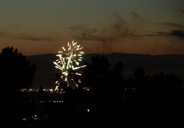 concord 4th of july fireworks 2016 10
