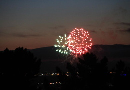 concord 4th of july fireworks 2016 13