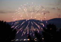 concord 4th of july fireworks 2016 14