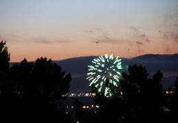 concord 4th of july fireworks 2016 15
