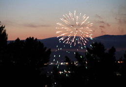 concord 4th of july fireworks 2016 16