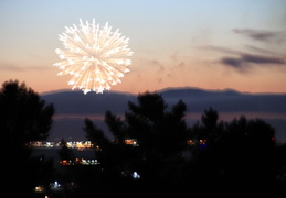 concord 4th of july fireworks 2016 17