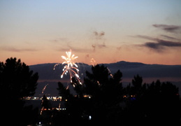 concord 4th of july fireworks 2016 19