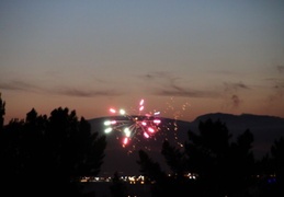concord 4th of july fireworks 2016 20