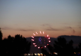 concord 4th of july fireworks 2016 22