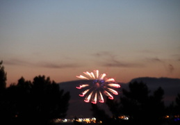 concord 4th of july fireworks 2016 23