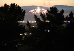 concord 4th of july fireworks 2016 24