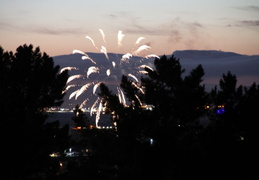 concord 4th of july fireworks 2016 25