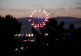 concord 4th of july fireworks 2016 28