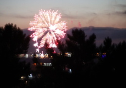 concord 4th of july fireworks 2016 31