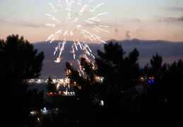 concord 4th of july fireworks 2016 32