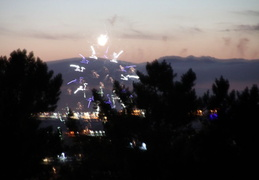 concord 4th of july fireworks 2016 35