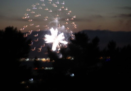 concord 4th of july fireworks 2016 36