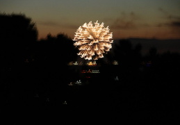 concord 4th of july fireworks 2016 37