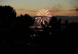 concord 4th of july fireworks 2016 38
