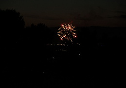 concord 4th of july fireworks 2016 39