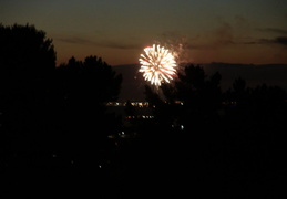 concord 4th of july fireworks 2016 40