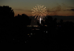 concord 4th of july fireworks 2016 41