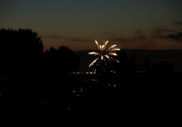 concord 4th of july fireworks 2016 42