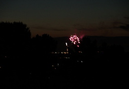 concord 4th of july fireworks 2016 43