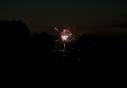 concord 4th of july fireworks 2016 45