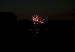 concord 4th of july fireworks 2016 46