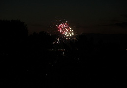 concord 4th of july fireworks 2016 47
