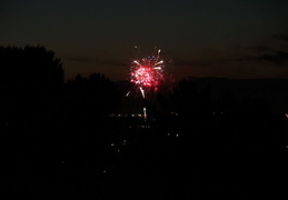 concord 4th of july fireworks 2016 49