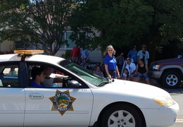 concord 4th of july parade 2016 06