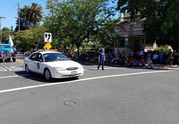 concord 4th of july parade 2016 09