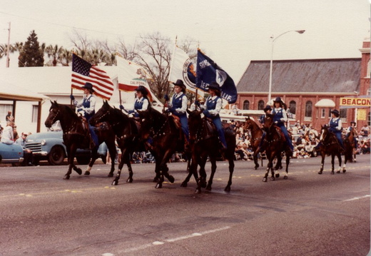 Red_Bluff_4th_Of_July_Parade