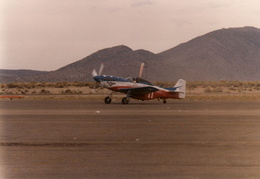 Reno_Air_Races_1979