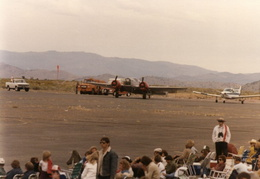 reno air races 1979 02