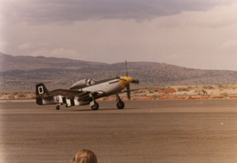 reno air races 1979 06
