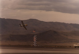 reno air races 1979 07