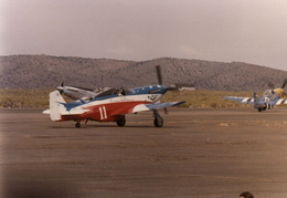 reno air races 1979 08