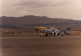 reno air races 1979 10