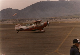 reno air races 1979 13