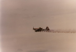 reno air races 1979 15